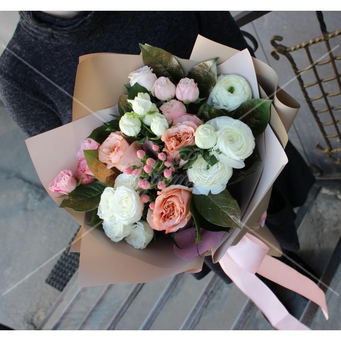 Цветы доставка биробиджан